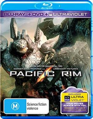 Pacific-Rim-Blu-Ray-Boxart-PAL