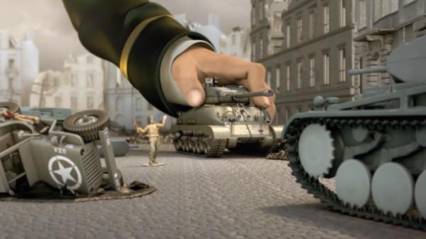 Panzer-General-Online-01