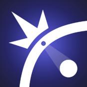Pivvot-Logo