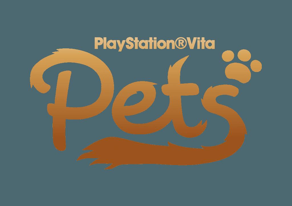 PlayStation-Vita-Pets_2013_08-15-13_004