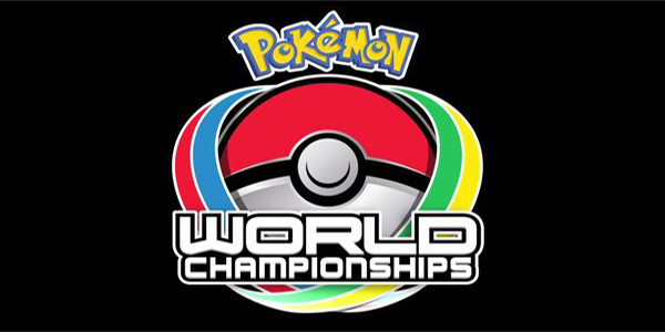 Pokemon-World-Championships-Are-Almost-Here-01