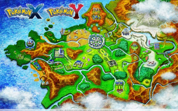 Pokemon-x-and-y-kalos-map-01