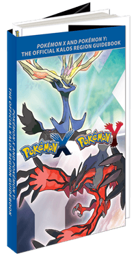 Pokemon-x-y-guidebook-01