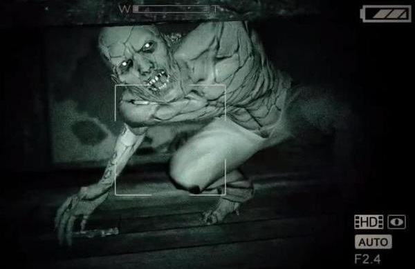 Pre-Order-Outlast-For-Discounted-Price