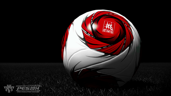 Pro-Evolution-Soccer-2014-Ball-01