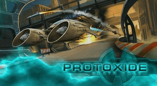 Protoxide-Death-Race-1