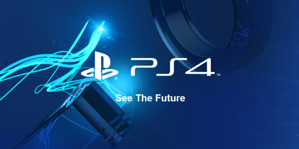 Ps4-logo-title-01