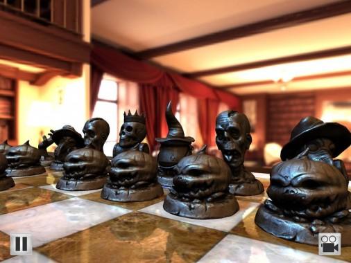 Pure-Chess-1.0