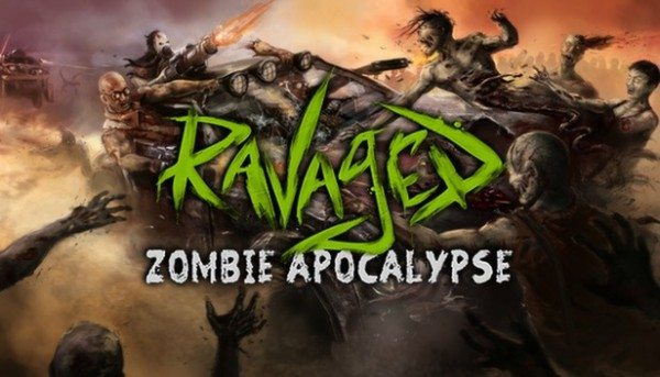 Ravaged-Zombie-Apocalypse-Box-Art