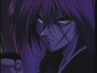 Rurouni-Kenshin-02