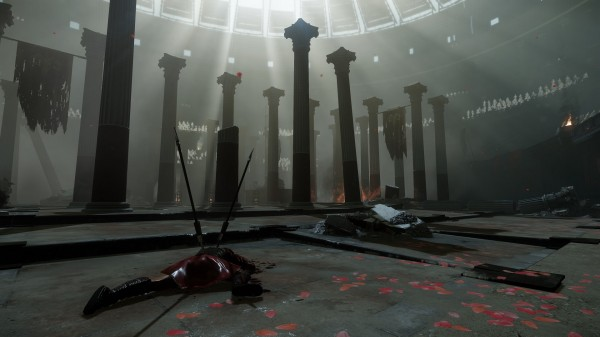 Ryse-Son-of-Rome-day-one- (3)
