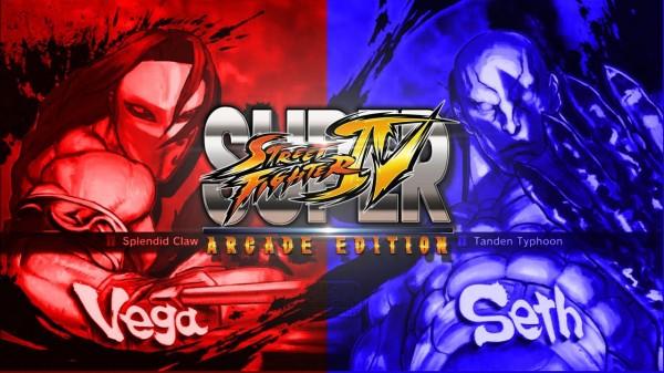 SFIV-Finals-01