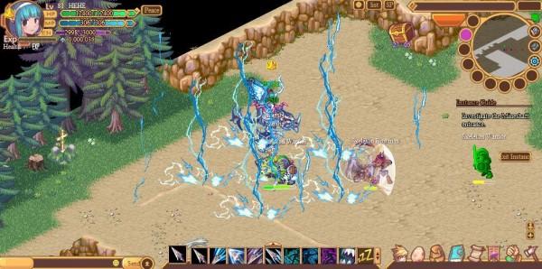 Serenia-Fantasy-Screenshot-2