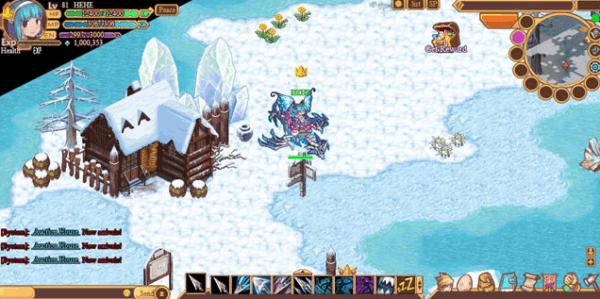 Serenia-Fantasy-Screenshot-3