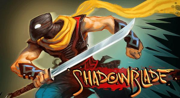 Shadow-Blade-1