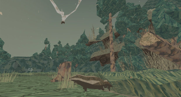 Shelter-Screenshot-1