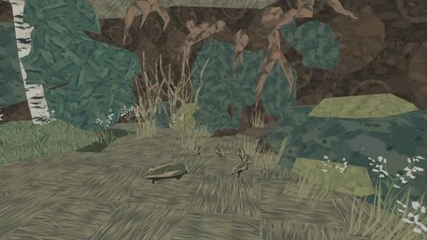 Shelter-Screenshot-2