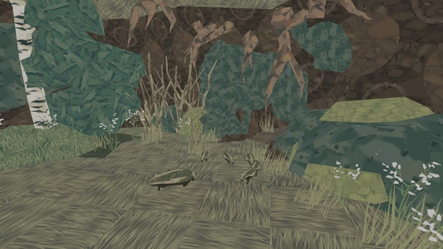 Shelter-Screenshot-2