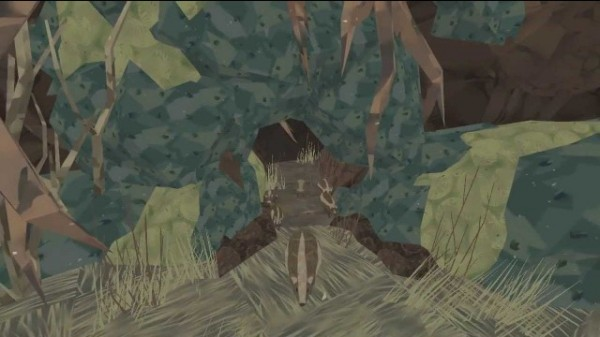 Shelter-Screenshot-7