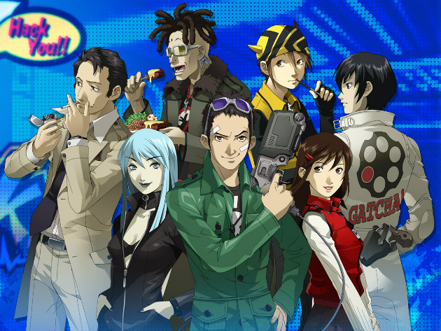 Shin-Megami-Tensei-Devil-Summoner-Soul-Hackers-01