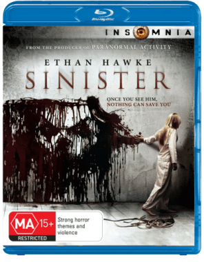 Sinister-Blu-BoxArt-02
