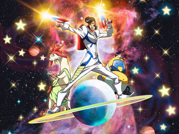 Space-Dandy-01