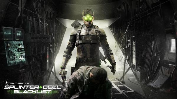 Splinter-Cell-Blacklist-UK-Release-1