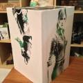 Splinter-Cell-Blacklist-Unboxing-05