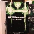 Splinter-Cell-Blacklist-Unboxing-07