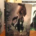 Splinter-Cell-Blacklist-Unboxing-09