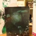 Splinter-Cell-Blacklist-Unboxing-10