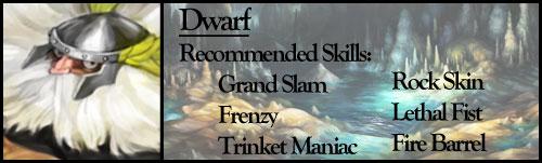 Strat-Card-Dwarf