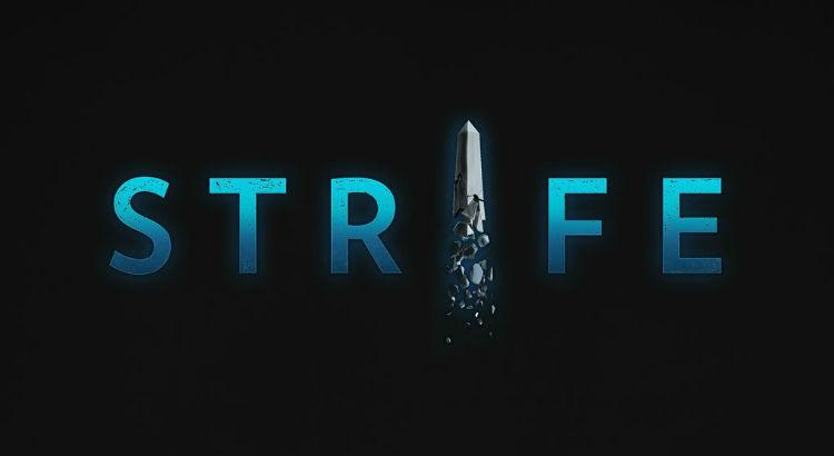 Strife-logo-01