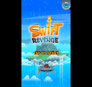 Swift-Revenge-Screenshot-01