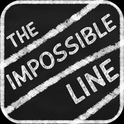 The-Impossible-Line-Logo