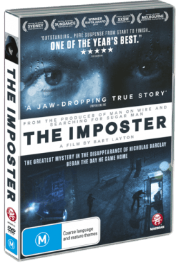 The-Imposter-Boxart
