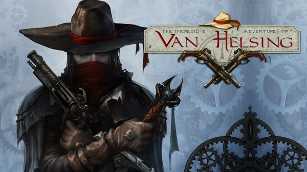 The-Incredible-Adventures-of-Van-Helsing-Wallpaper-01