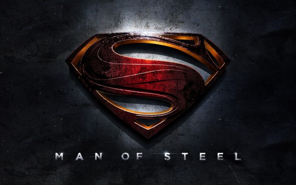 The-Man-Of-Steel-01