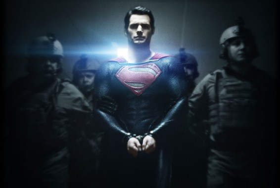 The-Man-Of-Steel-02