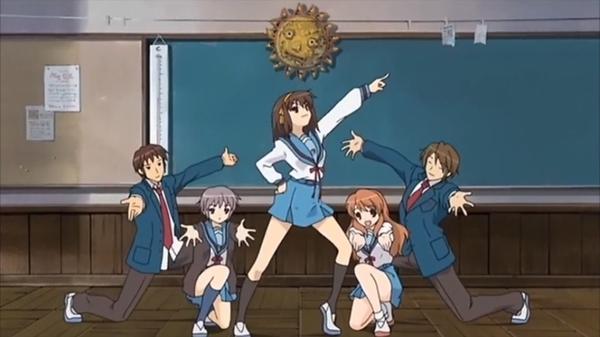 The-Melancholy-of-Haruhi-Suzumiya-Ending-2