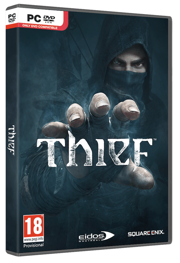 Thief-PC-Box-01