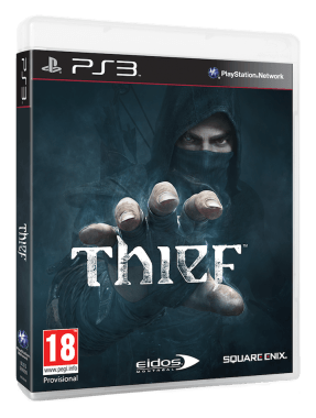 Thief-PS3-Box-01