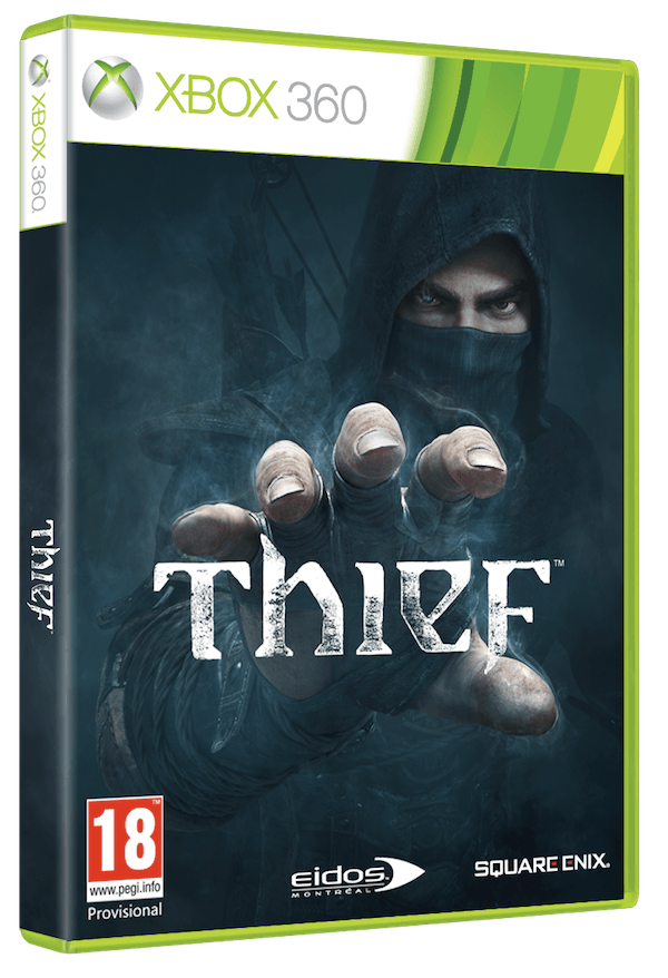 Thief-Xbox360-Box-01