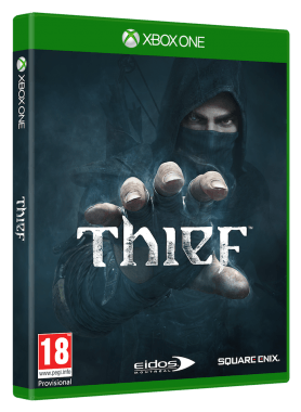 Thief-XboxOne-Box-01