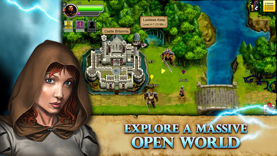 Ultima-Forever-Quest-For-The-Avatar-Screenshot-02