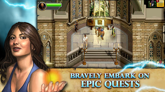 Ultima-Forever-Quest-For-The-Avatar-Screenshot-04