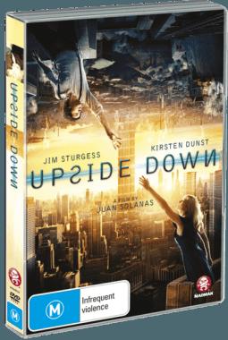 Upside-Down-Boxart