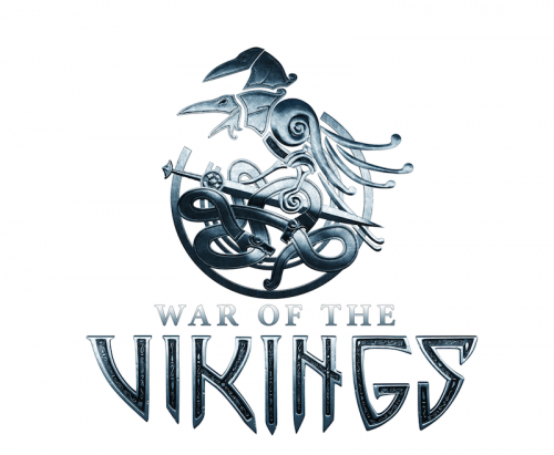 War of the Vikings Announced by Paradox Interactive