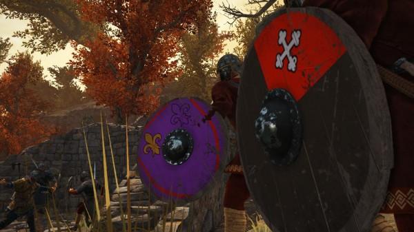 War-of-the-Vikings-Screen-06