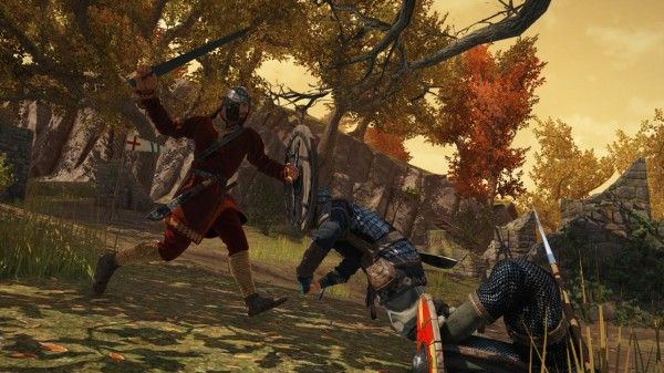 War-of-the-Vikings-Screen-11